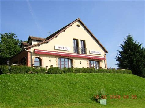 le chalet mont 233 gut moulins book your hotel with viamichelin