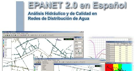 ansys civilfem tutorial