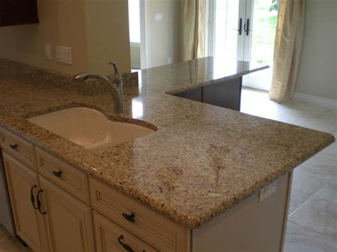 venetian gold granite with white cabinets new venetian gold granite the wooden houses