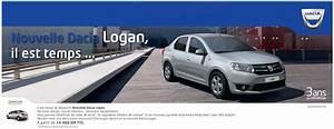 Pub Dacia Duster : promotion dacia logan maroc prix partir de dh promotion au maroc ~ Gottalentnigeria.com Avis de Voitures