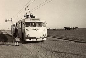 öffentliche Verkehrsmittel Leipzig : pin von johnny ola auf berlin 1800 2019 berlin east ~ A.2002-acura-tl-radio.info Haus und Dekorationen