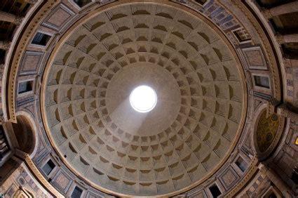 chi ha progettato la cupola di san pietro romapoint qualche curiosit 224 sul pantheon
