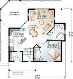 cottage plans image gallery house plans and designs