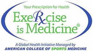 American College Of Sports Medicine Logo Pictures to Pin ...