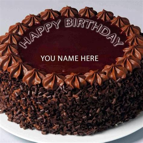write   happy birthday cakehappy birthday greeting