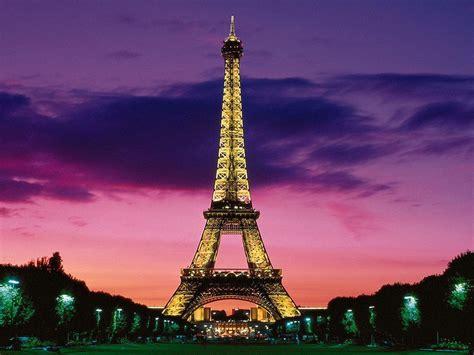 Eiffel Wallpaper by Eiffel Tower Desktop Wallpapers Wallpaper Cave