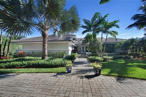 sailfish point stuart fl golf estate for sale golf