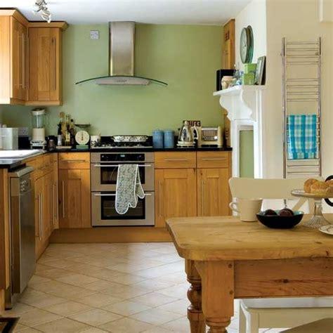 green for kitchen walls best 25 green kitchen walls ideas on green 3983