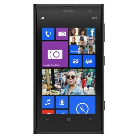 sell your nokia lumia 1020 for up to 163 35 00