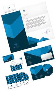 corporate designs mansus corporate design by sergey barabei