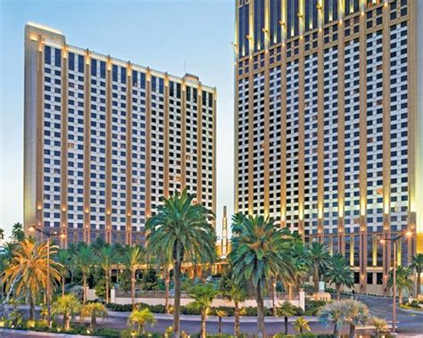 hgvclub las vegas strip timeshare buy sell rent time share