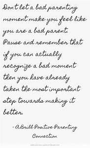 A Bad Parenting... Crappy Parenting Quotes