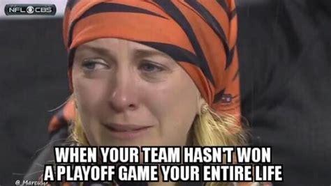 Cincinnati Bengals Memes - famous jerry jones quotes