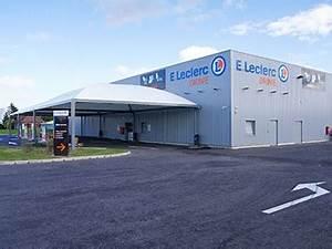 Leclerc Drive Plan De Campagne : drive etalondes retrait courses en ligne adresse plan ~ Dailycaller-alerts.com Idées de Décoration