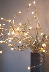 Lampe Etoile Ikea : lampe etoile ikea elegant lampe enfant ikea etoile with ~ Teatrodelosmanantiales.com Idées de Décoration