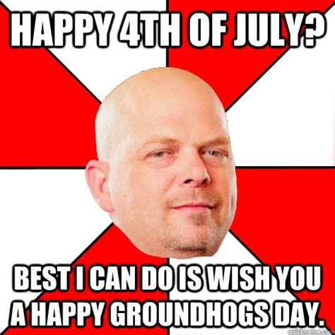 4th Of July Memes - 4th of july memes pictures to pin on pinterest pinsdaddy
