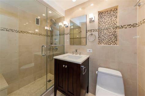 crema marfil calacatta marble bath stone city kitchen