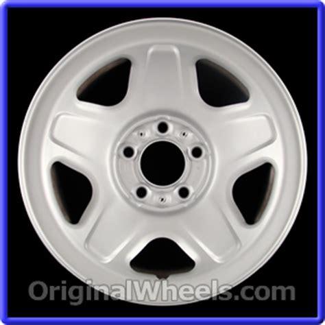 ford explorer rims  ford explorer wheels