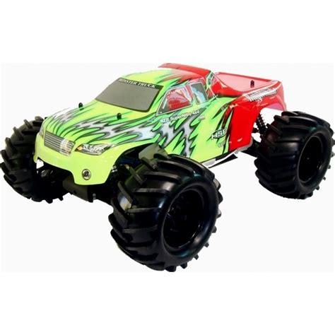 nitro monster nitro rc trucks html autos weblog