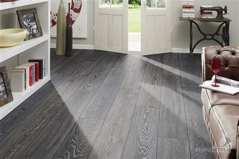 grey slate effect laminate flooring grey slate tile effect laminate flooring installing laminate flooring options parquet flooring