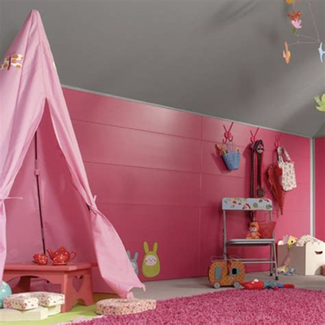 ambiance chambre bébé awesome ambiance chambre enfant gallery design trends
