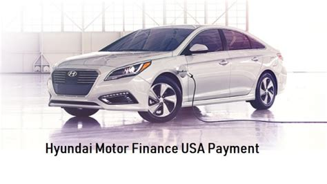 Hyundai Finance Contact by Hyundai Motor Finance Contact Impremedia Net