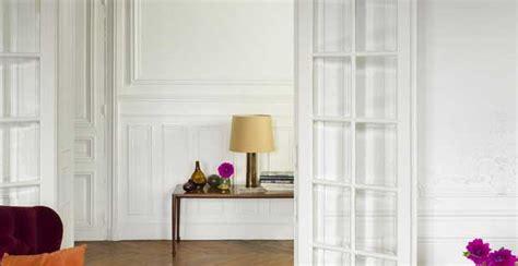 peinture cuisine meuble blanc comment choisir une peinture blanche et sa nuance