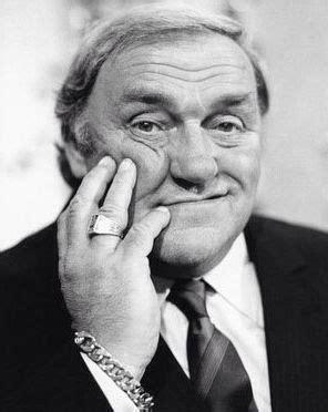🇬🇧📺 Classic British TV 📺🇬🇧 on Twitter | Les dawson ...