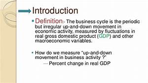 Economics Grade  Business Cycle Essay What Is The Importance Of  Economics Grade  Business Cycle Essay