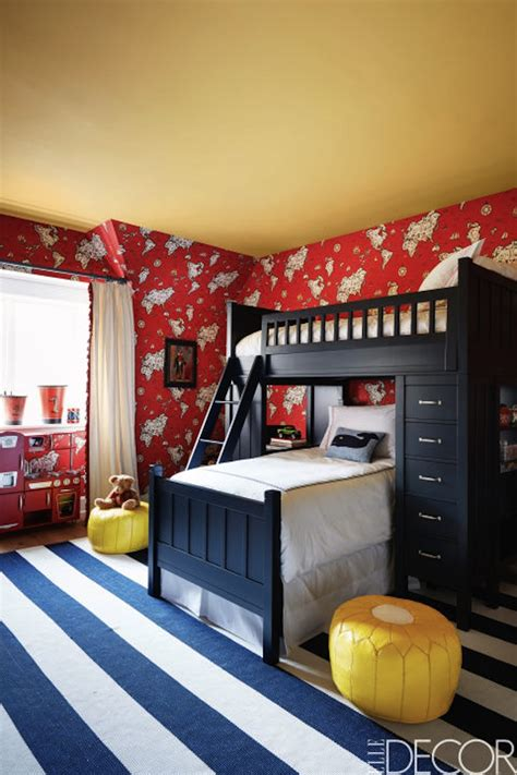kids bedroom decor ideas 8 10 boys bedroom ideas that your will adore