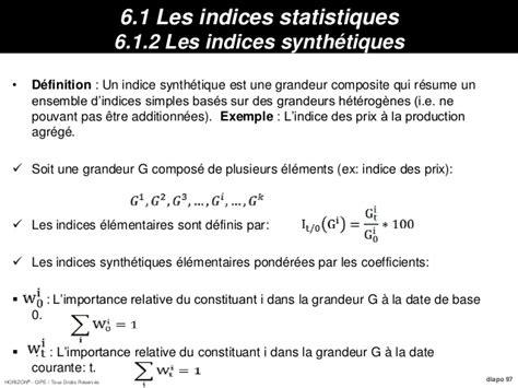 cours statistique descriptive pr falloul