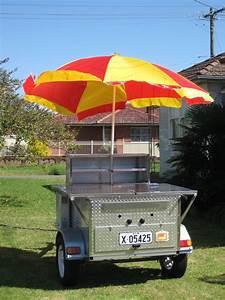 Hot Dog Stand : hot dogs down under hot dog cart ~ Yasmunasinghe.com Haus und Dekorationen