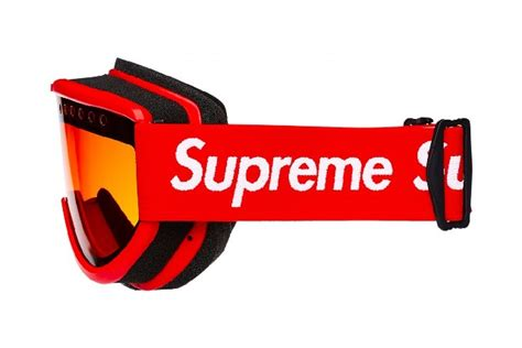 supreme web store style supreme gears up for winter with these dope ski