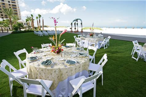 clearwater beach florida resorts hotels  beach