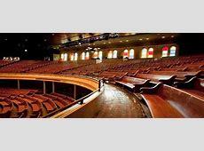 Ryman Auditorium tickets and event calendar Nashville