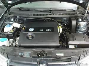 Golf 4 1 6 Motor : 1 6 16v bcb 77 kw 105 ps volkswagen golf iv 1j 1 6 von tobi103 fahrzeuge 203292351 ~ Blog.minnesotawildstore.com Haus und Dekorationen