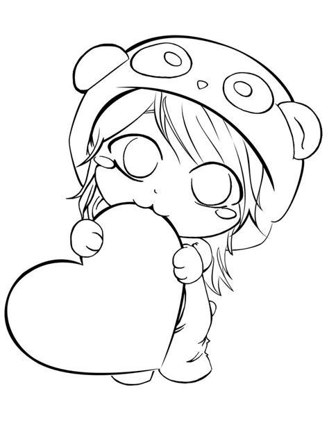 easy drawing  panda  getdrawingscom