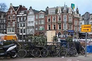 Amsterdam Was Machen : ein wochenende in amsterdam ~ Watch28wear.com Haus und Dekorationen