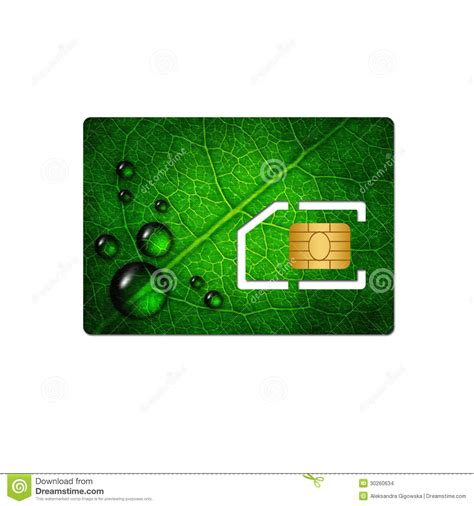 sim card  chip  white background stock images
