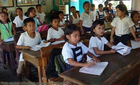 high tech manila schools   digital