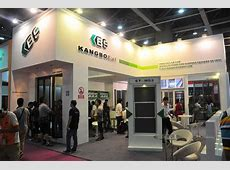 Guangzhou Shading & WindowDoor Exhibition 2019