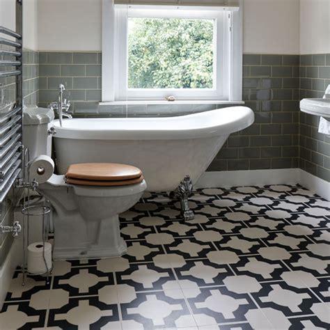 Parquet Charcoal ? Flooring by Neisha Crosland for Harvey