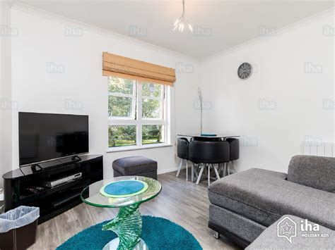 the livingroom edinburgh g 238 te self catering for rent in edinburgh iha 18763
