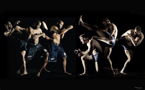 mma si鑒e social mixed martial arts mma wallpaper 1920x1200 128412