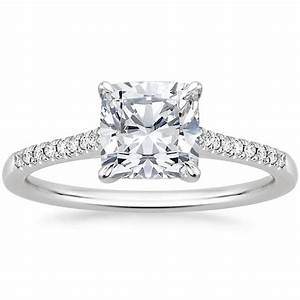 Everything you need to know before buying a diamond for Buying wedding rings