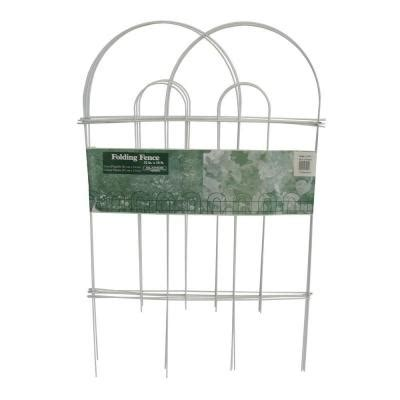 glamos wire products 32 in x 10 ft galvanized steel