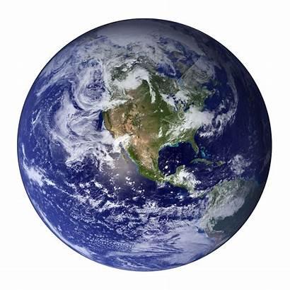 Planet Earth Globe Transparent Planets Pngpix Classroom