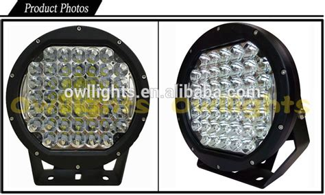 cheap led offroad lights china wholesale cheap auto parts led offroad driving light