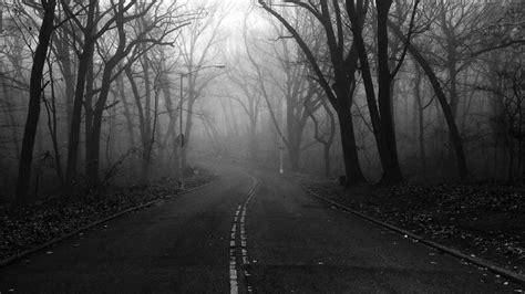 top   haunted roads   world