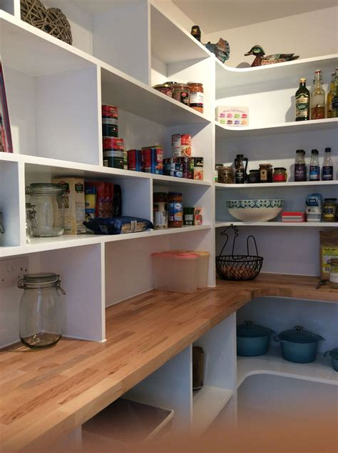 love   walk  larder larder shelving ideas kitchen pantry design kitchen pantry pantry room